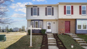 6787 Wood Duck Court, Frederick, MD 21703
