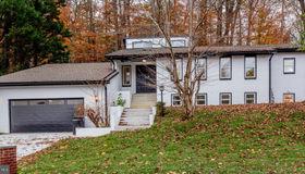 731 Gleneagles Drive, Fort Washington, MD 20744
