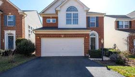 6813 Morning Brook Terrace, Alexandria, VA 22315