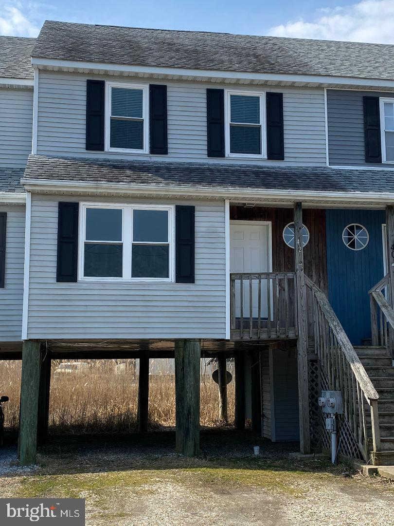 Another Property Sold - 42 Wyatt Avenue, Frederica, DE 19946