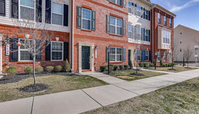 7134 Beaumont Place, Hanover, MD 21076