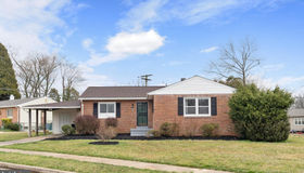 3315 Courtleigh Drive, Baltimore, MD 21244