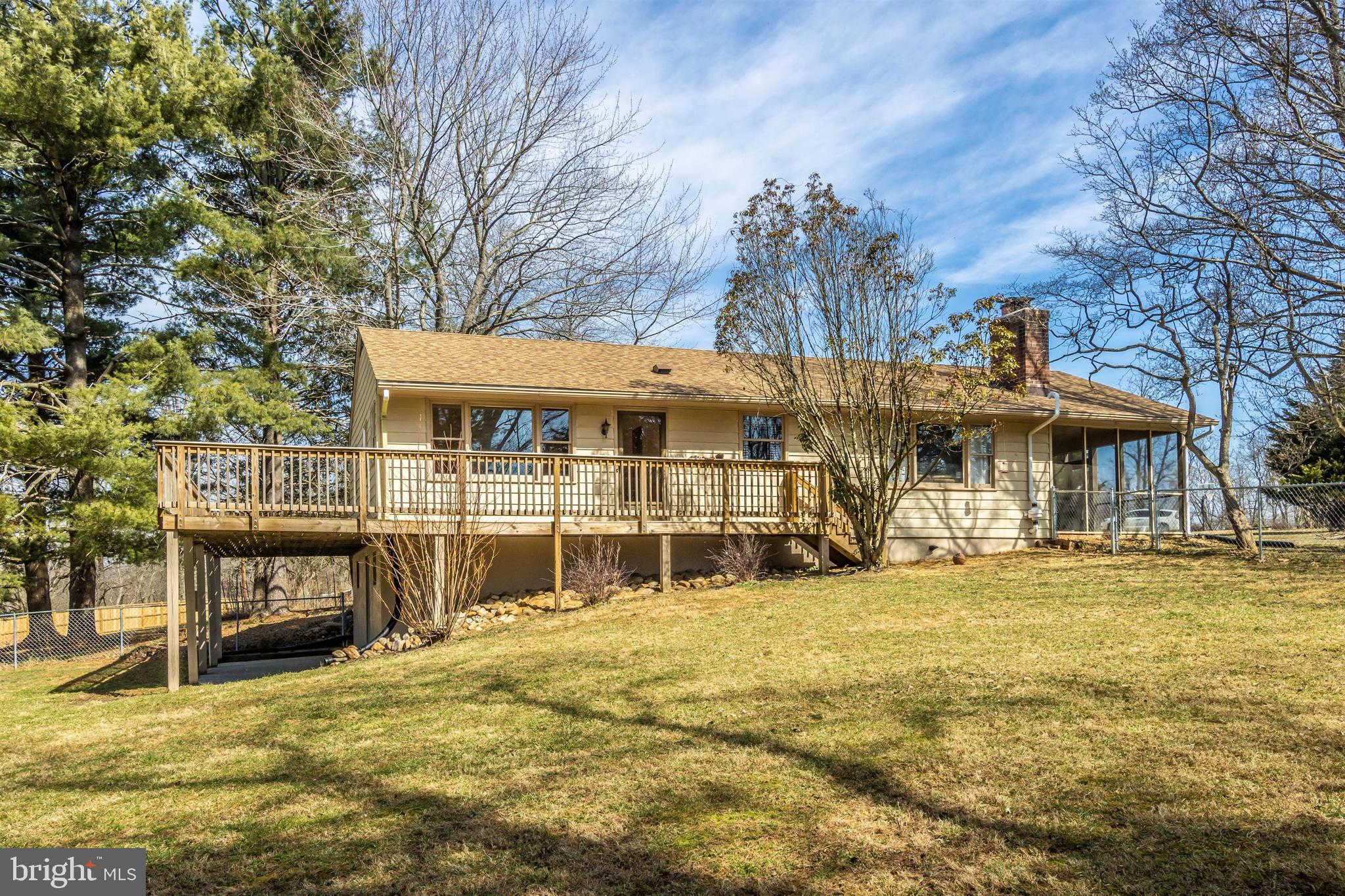 Another Property Sold - 272 Marcum, Harpers Ferry, WV 25425