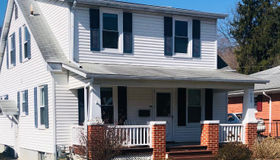 829 Armstrong Avenue, Hagerstown, MD 21740