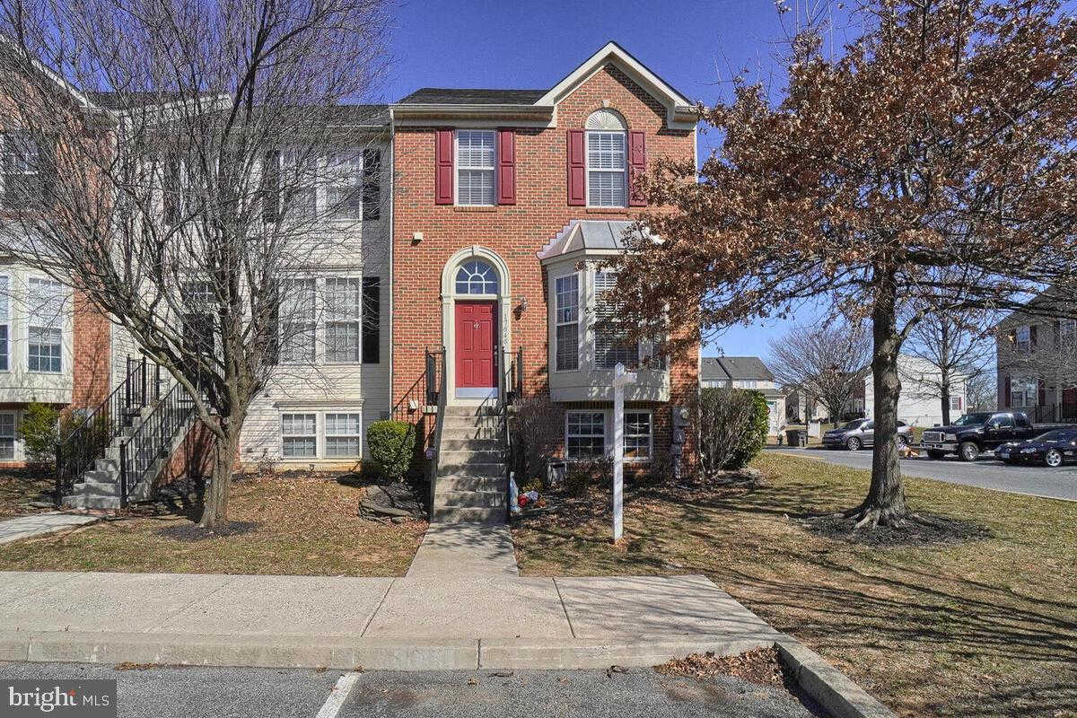 Another Property Sold - 17646 Gettysburg Way, Hagerstown, MD 21740