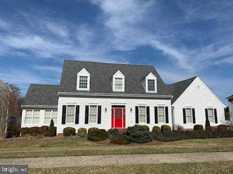 Another Property Sold - 112 Glenmore Court, Bel Air, MD 21014