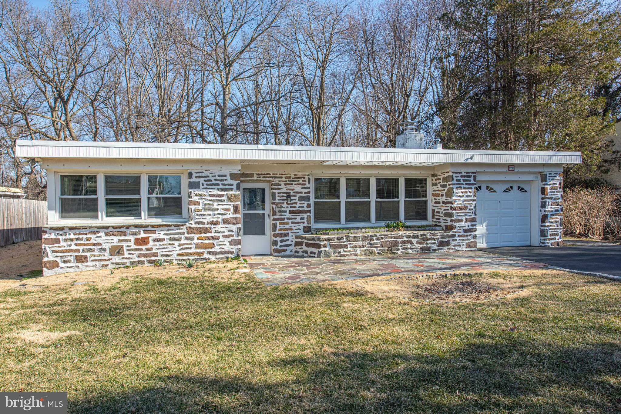 Another Property Sold - 2213 Windsor Circle, Broomall, PA 19008