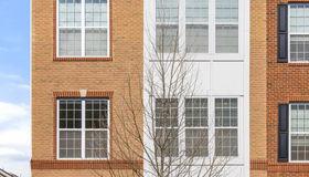 43162 Wealdstone Terrace, Ashburn, VA 20148