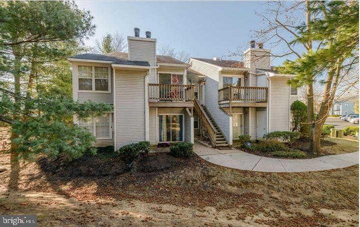 Another Property Sold - 8637 Beekman Place #37D, Alexandria, VA 22309