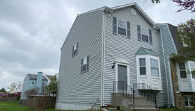 12154 Sweet Clover Drive, Silver Spring, MD 20904