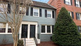 2131 Suitland Terrace Se #b, Washington, DC 20020