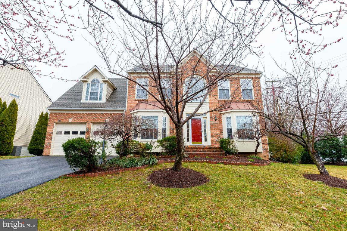 Another Property Sold - 6355 Willowfield Way, Springfield, VA 22150