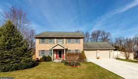 4019 Campbell Circle, Orrstown, PA 17244