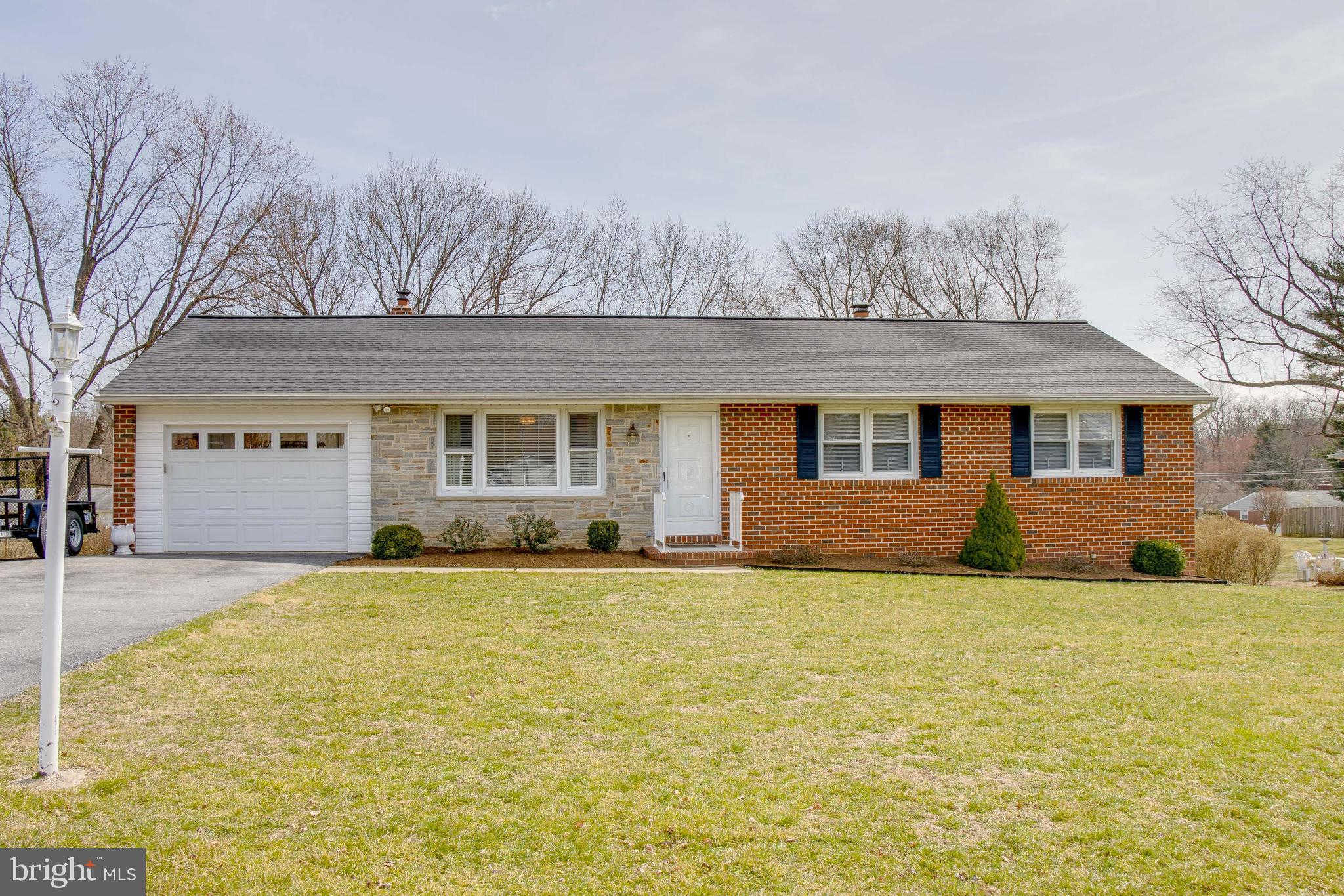 Another Property Sold - 2825 Pinewick Road, Ellicott City, MD 21042