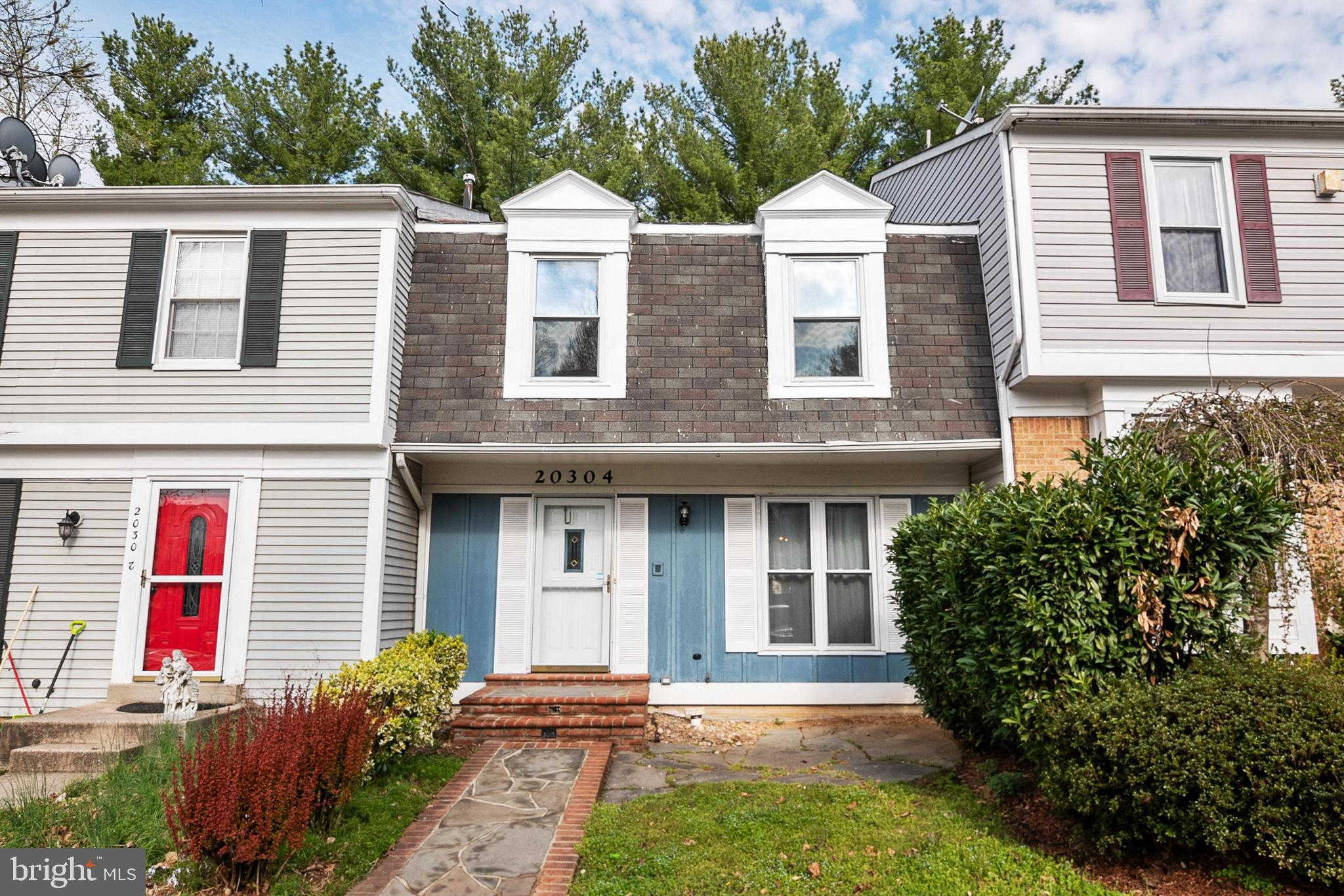 Video Tour  - 20304 Thunderhead Way, Germantown, MD 20874