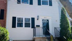 9311 Pan Ridge Road, Baltimore, MD 21234