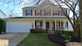 348 Locust Grove Drive, Purcellville, VA 20132