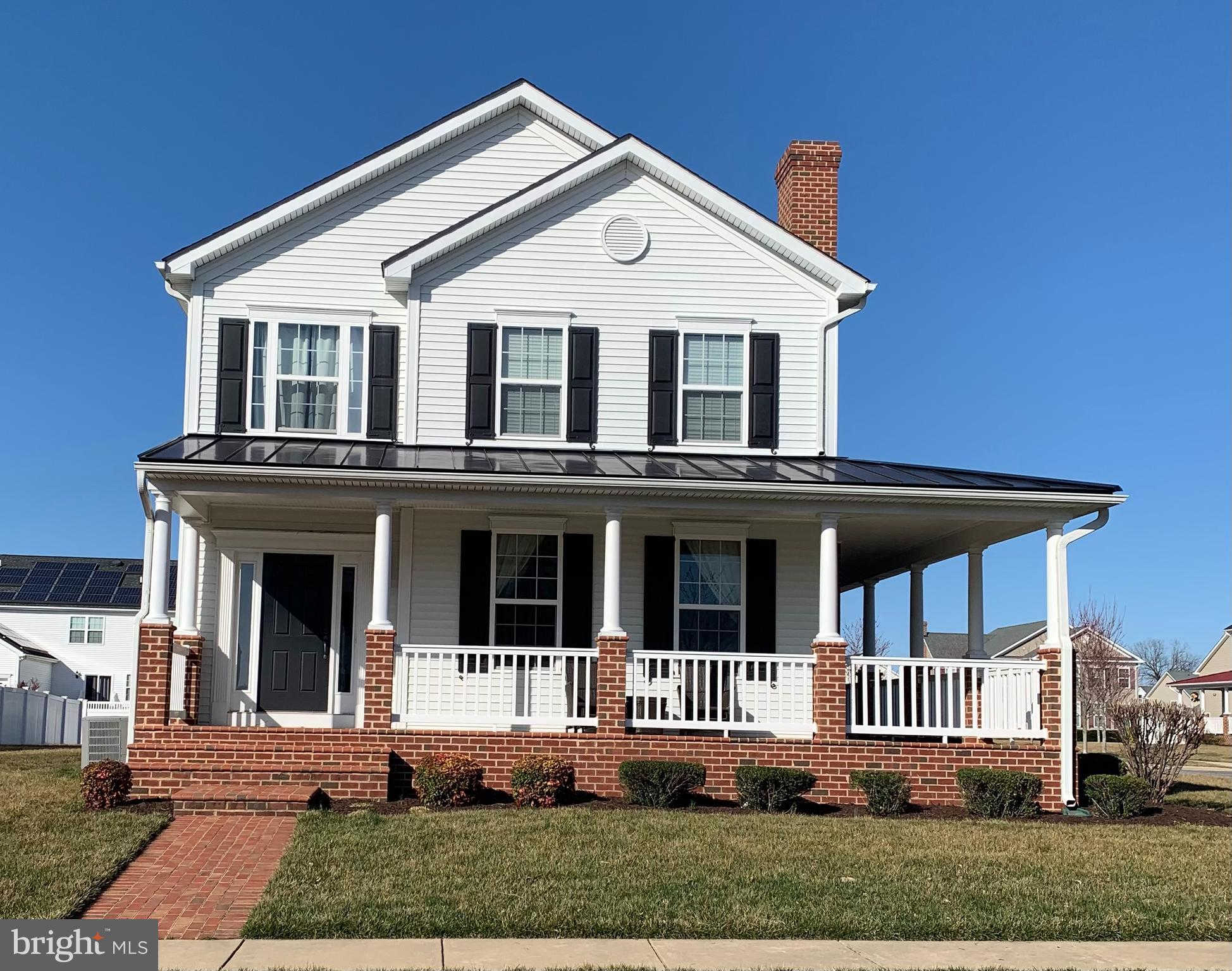 Another Property Sold - 23567 Pine Bluff Way, Leonardtown, MD 20650