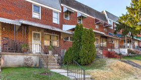 5443 Force Road, Baltimore, MD 21206