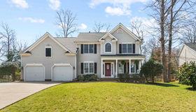 6116 New Pembrook Lane, Fredericksburg, VA 22407