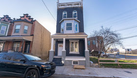 1650 N 30th Street, Philadelphia, PA 19121
