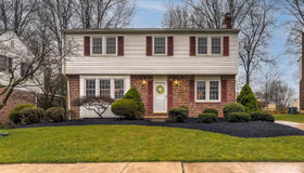 332 Princeton Lane, Bel Air, MD 21014