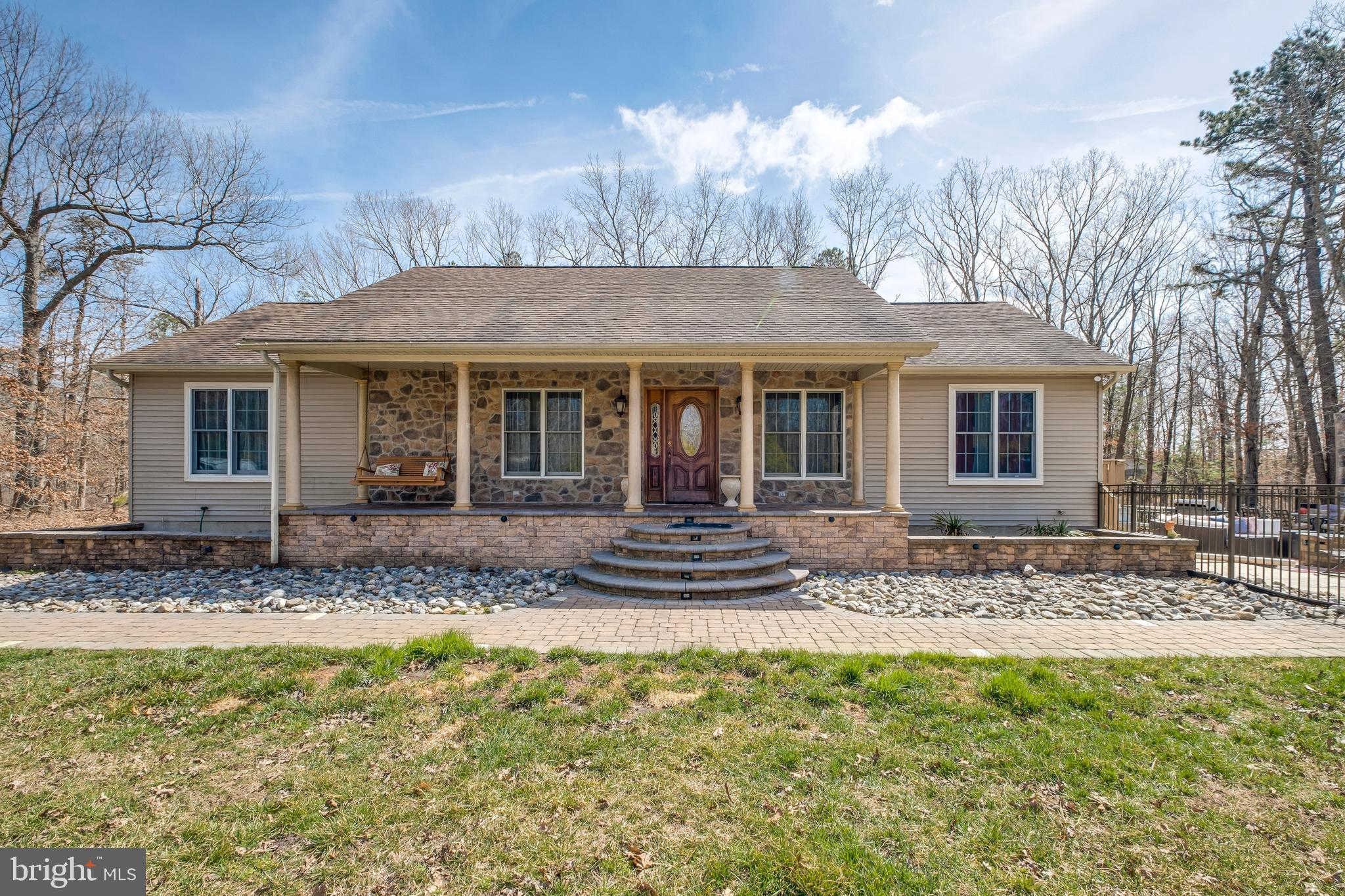 Another Property Sold - 405 Route 54, Buena, NJ 08310