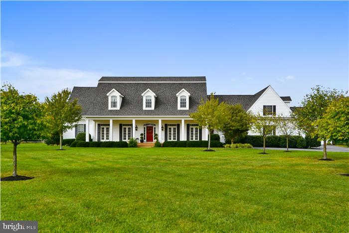 Another Property Sold - 28935 Jennings Road, Easton, MD 21601