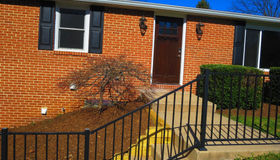 9813 Moyer Road, Damascus, MD 20872