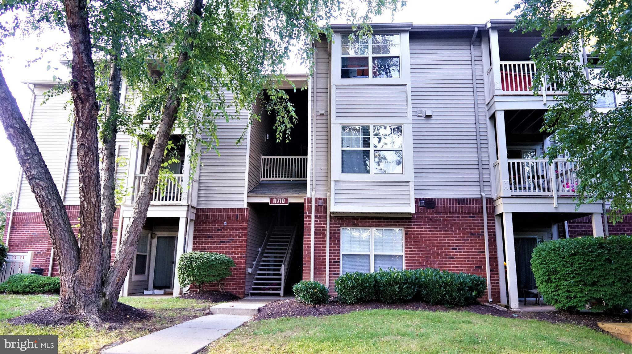 Another Property Sold - 11710 Olde English Drive #H, Reston, VA 20190