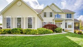 11609 Landview Lane, Spotsylvania, VA 22551