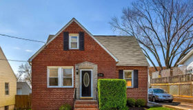 1706 Summit Avenue, Baltimore, MD 21237