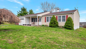166 Main Street, Red Hill, PA 18076