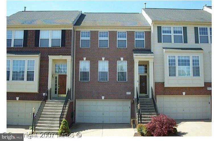Another Property Sold - 43955 Lords Valley Terrace, Ashburn, VA 20147