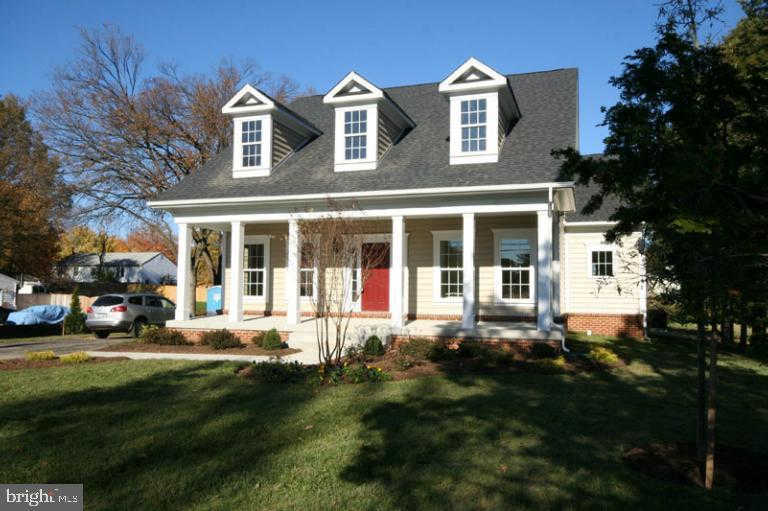 1146 Sterling Road, Herndon, VA 20170 is now new to the market!