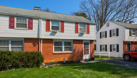 223 Elizabeth Drive, Lancaster, PA 17601