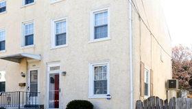 381 Parker Avenue, Philadelphia, PA 19128