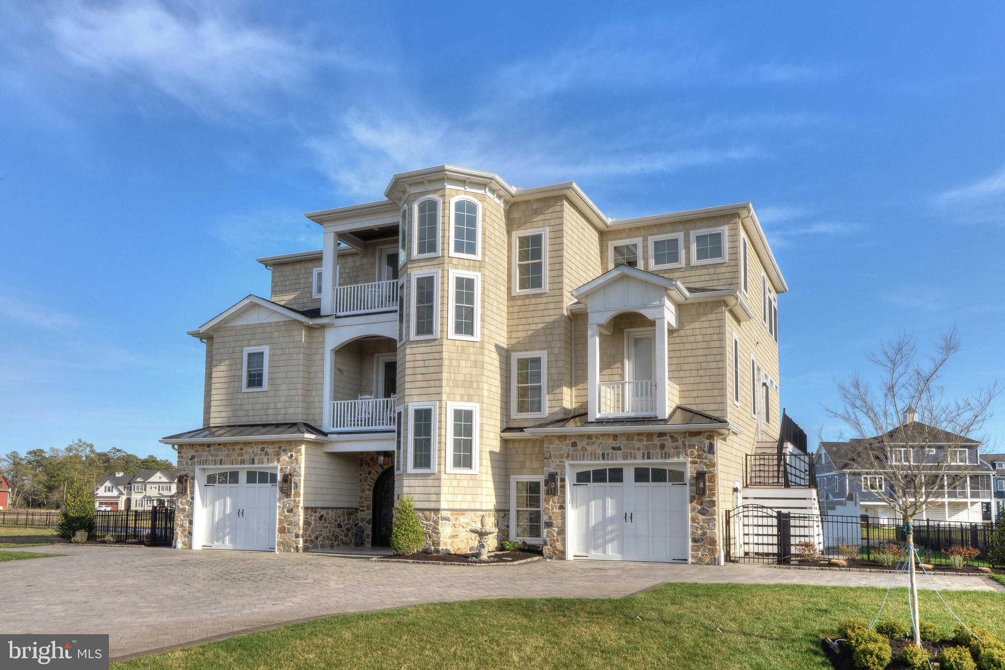 Another Property Sold - 78 Blackpool Road, Rehoboth Beach, DE 19971
