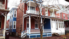 820 W 10th Street, Wilmington, DE 19801
