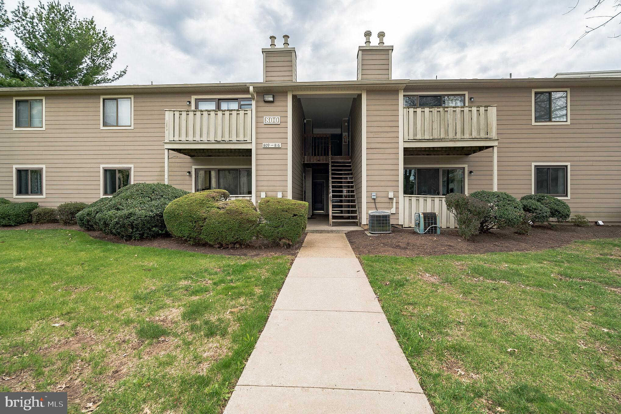 Another Property Sold - 812 Thornton Court, North Wales, PA 19454