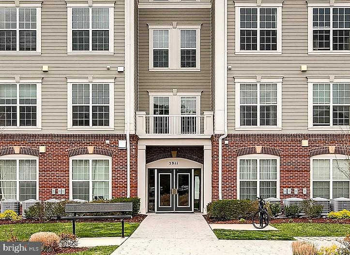 Another Property Sold - 3911 Doc Berlin Drive #47, Silver Spring, MD 20906