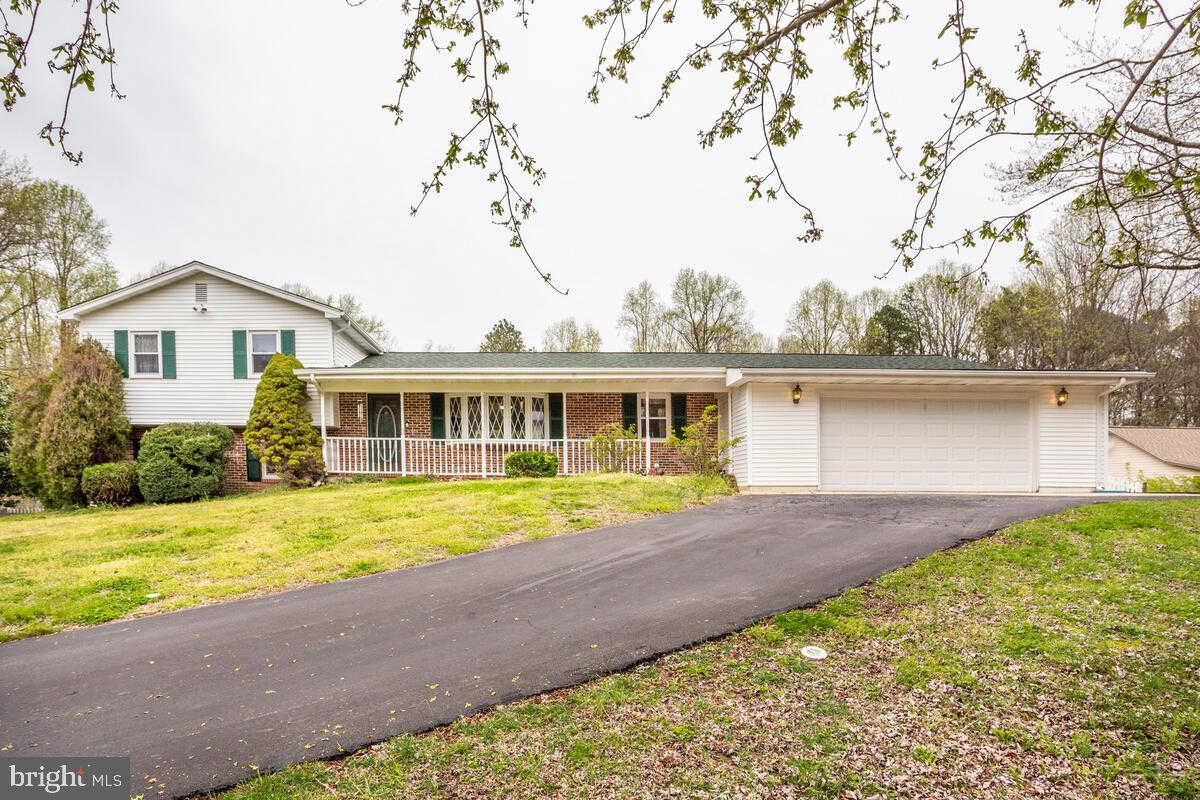 Another Property Sold - 4320 Camp Kaufmann Road, Huntingtown, MD 20639