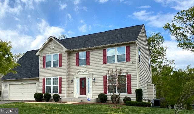 Another Property Sold - 6508 Tall Woods Way, Clinton, MD 20735