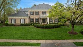10612 Cloverbrooke Drive, Potomac, MD 20854