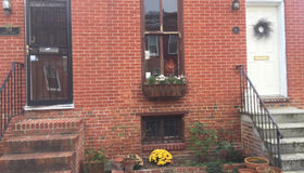 761 Ramsay Street, Baltimore, MD 21230