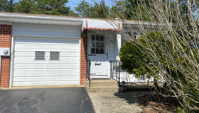 19b Molly Pitcher Blvd, Whiting, NJ 08759