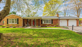 62 Redwood Drive, Hagerstown, MD 21740