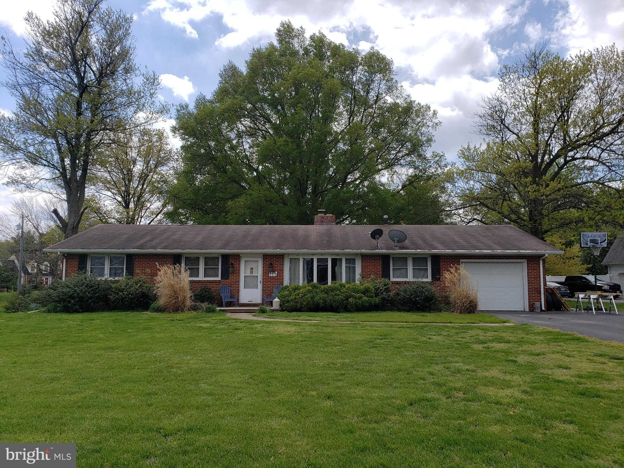 Another Property Sold - 204 Tackle Circle, Chester, MD 21619