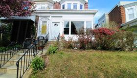 929 Foulkrod Street, Philadelphia, PA 19124
