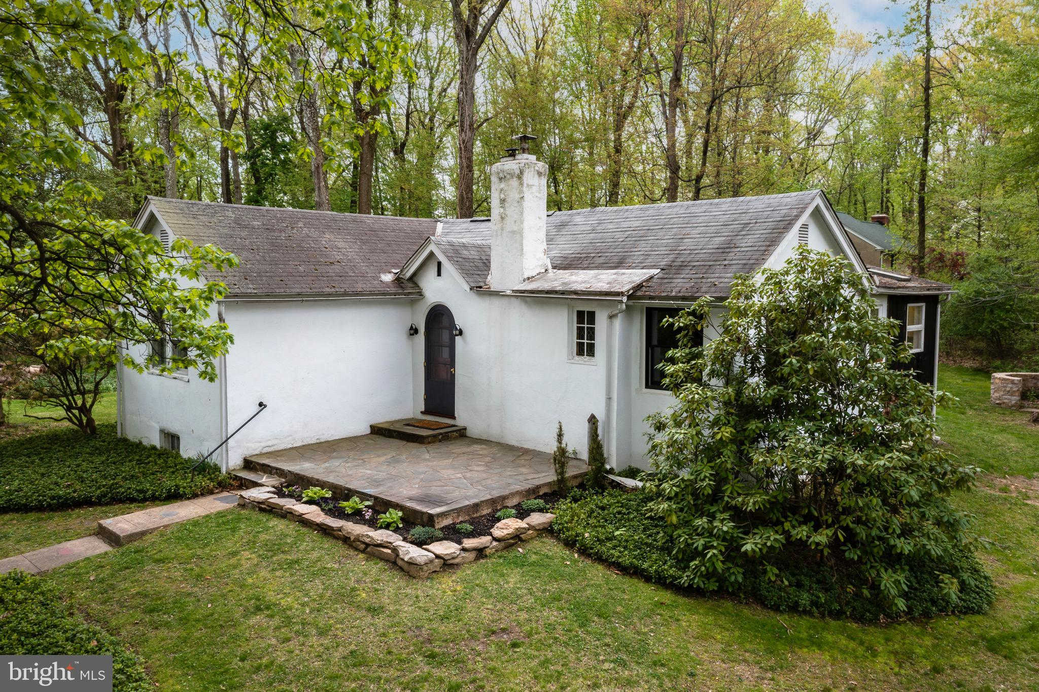518 W Uwchlan Avenue, Downingtown, PA 19335 is now new to the market!